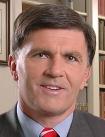 Governor Ehrlich